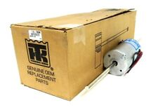 NEW THERMO KING 44-7038 DC MOTOR MET 3C-1217162D  12VDC 447038