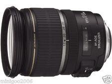 NEW CANON EF-S17-55mm F2.8 IS USM (EF-S 17-55mm F2.8 IS USM) Zoom Lens*Offer