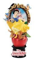 Snow White DS-013 Dream Select 6-Inch Statue - Beast Kingdom
