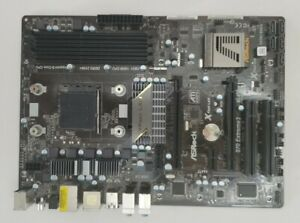 For ASRock 970 Extreme3 Motherboard Socket AM3+ DDR3 ATX Mainboard