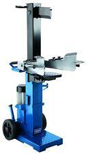 scheppach Hydraulikspalter Holzspalter HL1010  10 Tonnen  3.1 KW  230 V