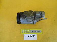 Klimakompressor      Mercedes Vaneo W414         4472208870   Nr.21791