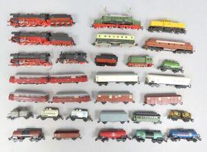 V 81587 Sammlung Spur TT Eisenbahnen