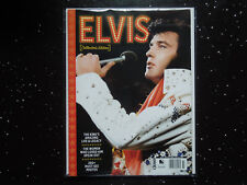 Elvis - Collector's Edition Magazine ( Bauer Media Group )
