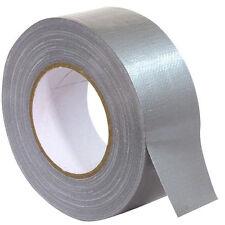 0,10 €/m gris uni-tejido cinta adhesiva de piedra plata banda gris musikato 0030005310