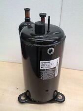 LG Rotary Compressor - QP407PBB