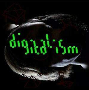 Digitalism-Idealism - CD