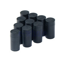 New 10PCS Refill Ink Rolls Ink Cartridge 20mm for MX5500 Price Tag Gun TW