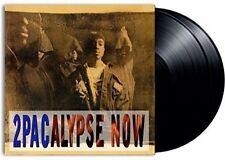 2Pac Rap/HipHop Music Records