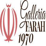 Galleriafarah1970