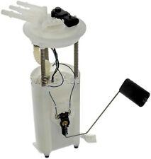 Fuel Pump Module Chevy Blazer GMC Jimmy Olds Bravada 25176789 Dorman 2630305