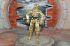 C-3PO Star Wars Power Of The Force 2 1995