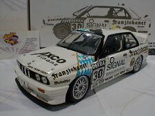 Ohne Angebotspaket Sportwagen-Modelle von BMW