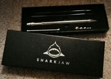 Lot of 3 Magnetic Fidget Pen Think Ink Pen Finger Fidget Anti-Stress Relief