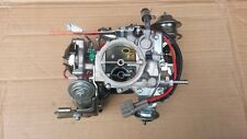 Heavy Duty Carburetor Toyota 2E Corolla 12 valves Caburettor 21100-11850