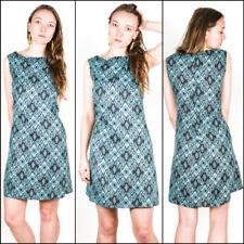 27ee9ff3d2a6 Cowl Neck Summer/Beach Dresses for Women | eBay