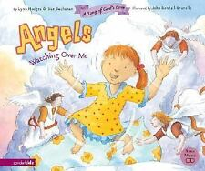 Angels Watching over Me Song of God's Love, A