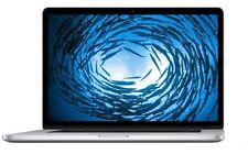 MacBook Pro Intel Core i7 4th Gen. Apple Laptop