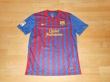 Trikot FC Barcelona Gr. L