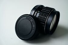 SMC Pentax K 1:3.5/28 28mm f/3.5