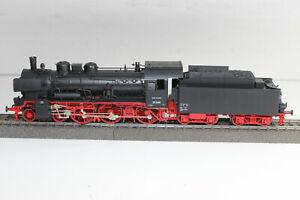 Fleischmann H0 DC 4165  Dampflok BR 38 3440 DR in OVP -K4-