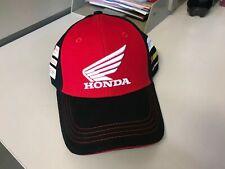 More details for genuine honda british super bike cap ( ** brand new to the 2020 range ** )