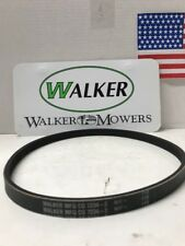 Walker Lawnmower Belts for sale | eBay