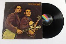 OSBORNE BROTHERS Midnight Flyer LP MCA Rec MCA-311 US 1973 NM- 10D