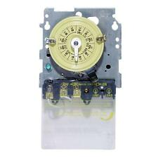 Intermatic Mechanical Time Switch Timer Pool Lighting Light Controller Accessory