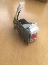 LG Projector Lamp EBT43485104