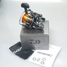 NEW DAIWA FREAMS 3012H Spinning Reel Mag Sealed FREE FEDEX PRIORITY 2DAY TO US