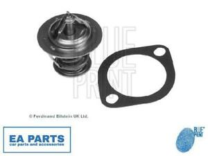Thermostat, coolant for HYUNDAI KIA BLUE PRINT ADG09209