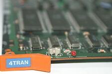 Iwatsu Adix IX-4TRAN 101720 Card IX4TRAN Conference CO Circuit Four  IX4TRAN