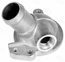 Factory Air by 4 Seasons Engine Coolant Water Outlet 85113