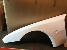 944 N/S front Wing