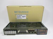 1PC NEW Mitsubishi PLC Module AJ71C24-S6