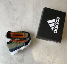 Adidas Originals x Undefeated GSG9 Green Black G26650 Men's Size 6 Women's 7