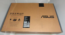 "ASUS Q504UA-Bi5T26 2-in-1 15.6"" FHD Touchscreen Laptop i5-7200U,12GB,1TB"