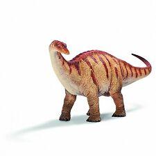 Apatosaurio - Schleich 14514 - NUEVO