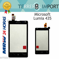 Cristal Digitalizador Pantalla Microsoft Lumia 435