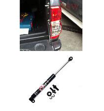 Rear Trunk Tail gate Slow Down Shock Strut Damper For Toyota Hilux Vigo MK6 05