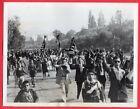 1944 Athens Greece Liberated by British Original News Photo