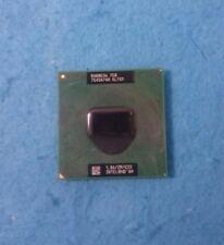 PROCESADOR INTEL PENTIUM 1.86 GHZ 2M PORTATIL CPU SL7S9