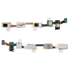 for Samsung Galaxy J7 2015 Home Button Key Flex Cable Audio Headphone Jack J700f
