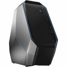 Dell Alienware Area 51 R2 i7 5820K 3.30Ghz 16Gb 500Gb SSD Nvidia GTX Wifi Win 10