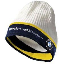 Caps & Helmets