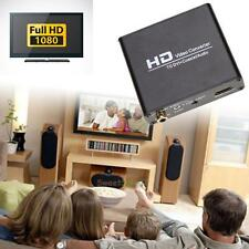 HDMI to DVI cable converter+coaxial&stereo audio output with power supply US-p