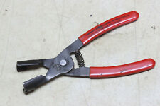 Snap On SBP2 7 inch spark plug boot puller pliers