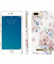 iDeal Of Sweden Fashion Case For Apple iPhone 8/7 Iphone 6S/6 Floral Romance SN7