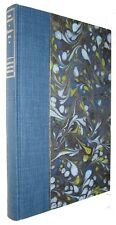 Ackroyd, Peter Chatterton (1987). First edition. 1 of 150 copies signed London